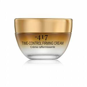 -417 Regenerating Firming Cream  regenerační zpevňující denní krém 50 ml