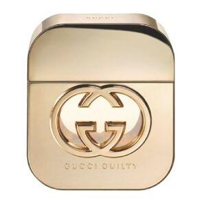 Gucci Guilty toaletní voda 30 ml