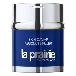 La Prairie Skin Caviar Absolute Filler hydratační krém pro větší objem 60 ml