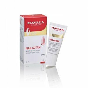 Mavala Nailactan     výživa na nehty 15 ml