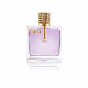 LIU•JO LIU•JO EAU DE PARFUM parfémová voda 75 ml