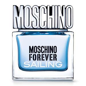 Moschino Forever Sailing toaletní voda 30 ml