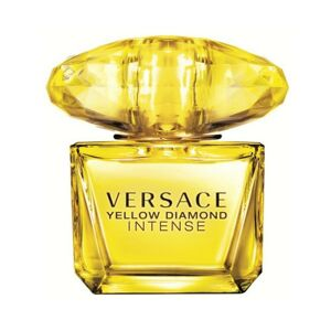 Versace Yellow Diamond Intense parfémová voda 30 ml