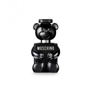 Moschino TOY BOY parfémová voda 100 ml