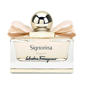 Salvatore Ferragamo Signorina Eleganza parfémová voda 30 ml