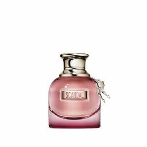 Jean Paul Gaultier Scandal by Night parfémová voda 30 ml