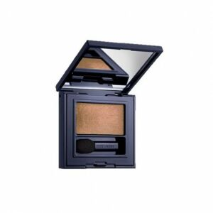 Estée Lauder Pure Color Envy Eye Shadow oční stíny  Brash Bronze