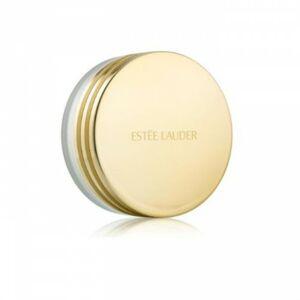 Estée Lauder Advanced Night Micro Cleansing Balm čistící balzám 70 ml