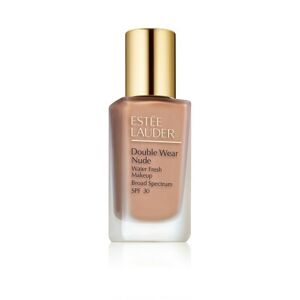 Estée Lauder Double Wear Nude - Water Fresh Make-up  make-up  MU 3C2
