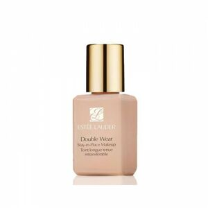 Estée Lauder Double Wear MINI  make-up  Ivory Beige