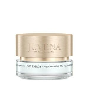 Juvena Aqua Recharge Gel hydratační gel 50 ml