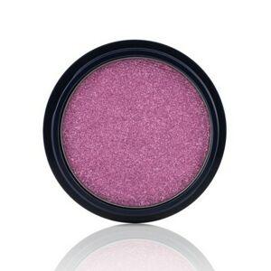 Max Factor Wild Shadow Pot oční stíny  40 Fierce Pink