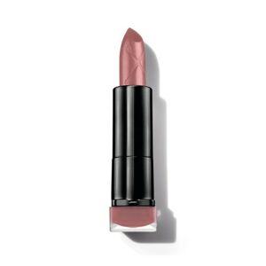 Max Factor Velvet Mattes Lipstick Collection rtěnka  Marilyn Nude 05
