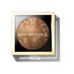 Max Factor Creme Bronzer bronzer  05 Light Gold